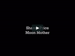 Sharon Price Anderson Moon